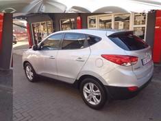 2012 Hyundai iX35 2.0 Gl  Gauteng Vanderbijlpark_4