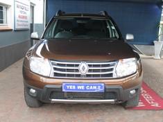 2014 Renault Duster 1.6 Dynamique Western Cape Kuils River_2