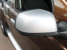 2014 Renault Duster 1.6 Dynamique Western Cape Kuils River_4