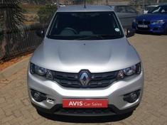2019 Renault Kwid 1.0 Dynamique 5-Door Gauteng Roodepoort_4