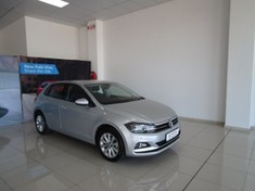2020 Volkswagen Polo 1.0 TSI Highline (85kW) Northern Cape