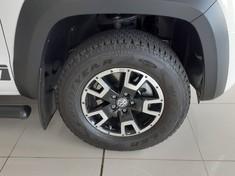 2020 Volkswagen Amarok Canyon 3.0TDi 4MOT Auto Double Cab Bakkie Northern Cape Kuruman_3