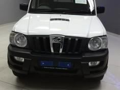 2017 Mahindra Scorpio 2.2 CRDe mHAWK Double cab bakkie Gauteng Vereeniging_1