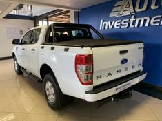 2014 Ford Ranger 2.2tdci Xls Pu Dc  Gauteng Vanderbijlpark_3