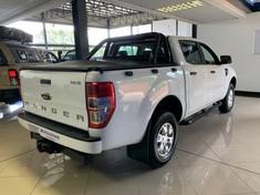 2014 Ford Ranger 2.2tdci Xls Pu Dc  Gauteng Vanderbijlpark_4