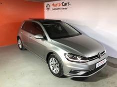 2019 Volkswagen Golf VII 1.4 TSI Comfortline DSG Gauteng