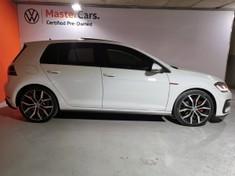 2020 Volkswagen Golf VII GTI 2.0 TSI DSG Gauteng Johannesburg_2