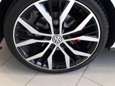 2020 Volkswagen Golf VII GTI 2.0 TSI DSG Gauteng Johannesburg_4