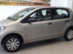 2020 Volkswagen Up Take UP 1.0 5-Door Gauteng Johannesburg_1