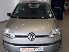 2020 Volkswagen Up Take UP 1.0 5-Door Gauteng Johannesburg_2