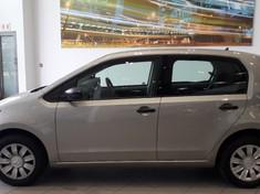 2020 Volkswagen Up Take UP 1.0 5-Door Gauteng Johannesburg_3