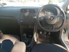 2020 Volkswagen Polo Vivo 1.4 Comfortline 5-Door Gauteng Randburg_1