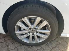 2020 Volkswagen Polo Vivo 1.4 Comfortline 5-Door Gauteng Randburg_3