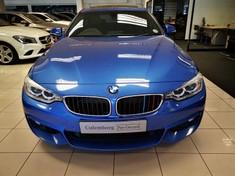 2016 BMW 4 Series 435i Coupe M Sport Auto Western Cape Cape Town_1