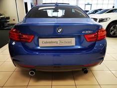 2016 BMW 4 Series 435i Coupe M Sport Auto Western Cape Cape Town_3