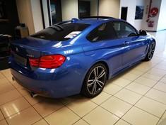 2016 BMW 4 Series 435i Coupe M Sport Auto Western Cape Cape Town_4