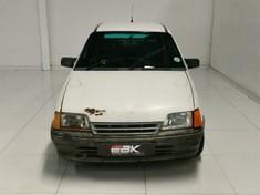 1990 Opel Kadett T-car 1.3 Cub  Gauteng Johannesburg_1