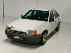 1990 Opel Kadett T-car 1.3 Cub  Gauteng Johannesburg_2