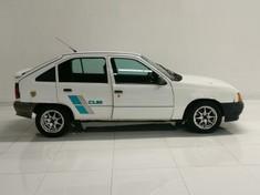 1990 Opel Kadett T-car 1.3 Cub  Gauteng Johannesburg_3