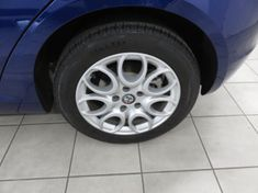 2019 Alfa Romeo Giulietta 1.4T Super 5 Door Free State Bloemfontein_2
