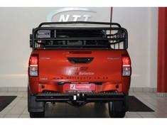2020 Toyota Hilux 2.4 GD-6 RB SRX PU ECAB Mpumalanga Barberton_1
