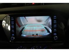 2020 Toyota Hilux 2.4 GD-6 RB SRX PU ECAB Mpumalanga Barberton_3