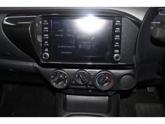 2020 Toyota Hilux 2.4 GD-6 RB SRX PU ECAB Mpumalanga Barberton_4