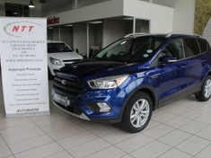 2017 Ford Kuga 1.5 Ecoboost Ambiente Limpopo