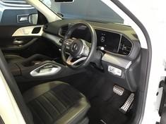 2019 Mercedes-Benz GLE-Class 400d 4MATIC Gauteng Roodepoort_4
