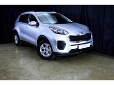 2018 Kia Sportage 2.0 Ignite Auto Gauteng