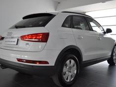 2016 Audi Q3 1.4T FSI Stronic 110KW Eastern Cape Port Elizabeth_2