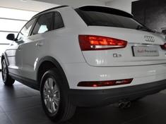 2016 Audi Q3 1.4T FSI Stronic 110KW Eastern Cape Port Elizabeth_3