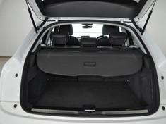 2016 Audi Q3 1.4T FSI Stronic 110KW Eastern Cape Port Elizabeth_4