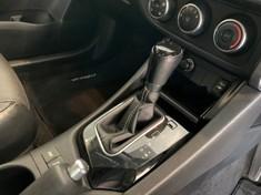 2018 Toyota Corolla 1.6 Prestige CVT Gauteng Pretoria_3