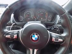 2019 BMW M4 Convertible M-DCT Gauteng Sandton_1