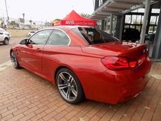 2019 BMW M4 Convertible M-DCT Gauteng Sandton_4
