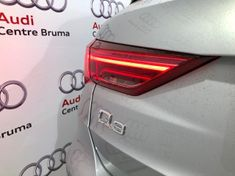2019 Audi Q3 1.4T S Tronic Advanced 35 TFSI Gauteng Johannesburg_2