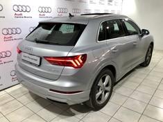 2019 Audi Q3 1.4T S Tronic Advanced 35 TFSI Gauteng Johannesburg_4