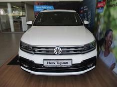 2020 Volkswagen Tiguan 2.0 TDI Comfortline 4/Mot DSG North West Province