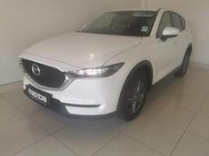 2020 Mazda CX-5 2.0 Active Gauteng