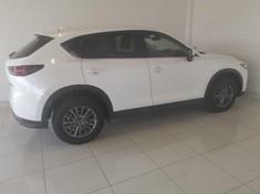 2020 Mazda CX-5 2.0 Active Gauteng Boksburg_4