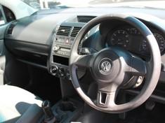 2014 Volkswagen Polo Vivo 1.6 Western Cape Cape Town_4