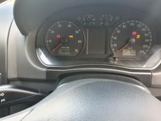 2017 Volkswagen Polo GP 1.4 Trendline Gauteng Vereeniging_4