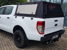 2015 Ford Ranger 2.2TDCi XL Double Cab Bakkie Mpumalanga