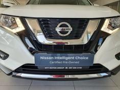 2020 Nissan X-Trail 2.5 Acenta 4X4 CVT North West Province Potchefstroom_1