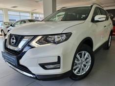 2020 Nissan X-Trail 2.5 Acenta 4X4 CVT North West Province Potchefstroom_2