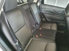2020 Nissan X-Trail 2.5 Acenta 4X4 CVT North West Province Potchefstroom_3