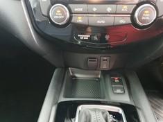 2020 Nissan X-Trail 2.5 Acenta 4X4 CVT North West Province Potchefstroom_4