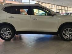 2017 Nissan X-Trail 1.6dCi XE T32 North West Province Klerksdorp_4