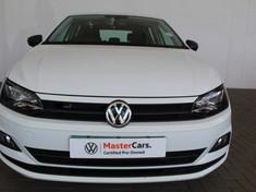 2019 Volkswagen Polo 1.0 TSI Trendline Northern Cape